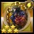 FFRK King Behemoth FFXIII Manastone