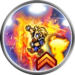 FFRK My Final Punch Icon