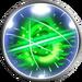 FFRK Poison Trick Icon