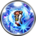 FFRK Sacred Breath Icon