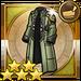 FFRK Sazh's Coat FFXIII