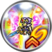 FFRK Shine Braver Icon