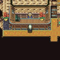 Tzen's inn (GBA).