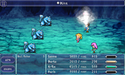 FFV iOS Blink