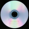 FFXIII LE Drama Disc