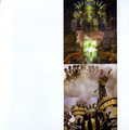 FFXIII LE OST Booklet21
