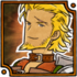 FFXII Blood Dancer trophy icon