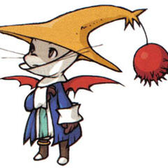 black mage tactics advance final fantasy wiki fandom