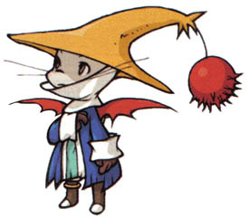 File:Ffta-moogle-blackmage.jpg