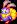 Hoppy Bunny-FFTA2