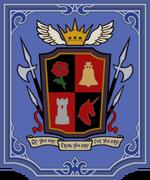 Ishgard Flag