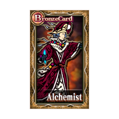 Alchemist (male).