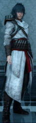 Master-Assassins-Robes-FFXV