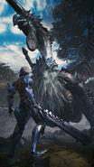 Mevius-Final-Fantasy-Creature-Artwork