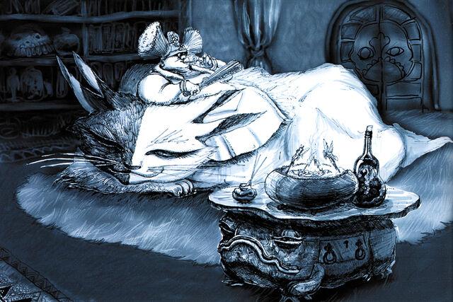 File:Queen Brahne Gluttony Artwork.jpg
