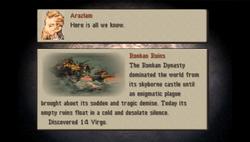 Ronka Tactics