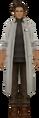 Scientist-ccvii-npc.png