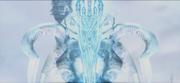 Treaty-Blade-FFXII