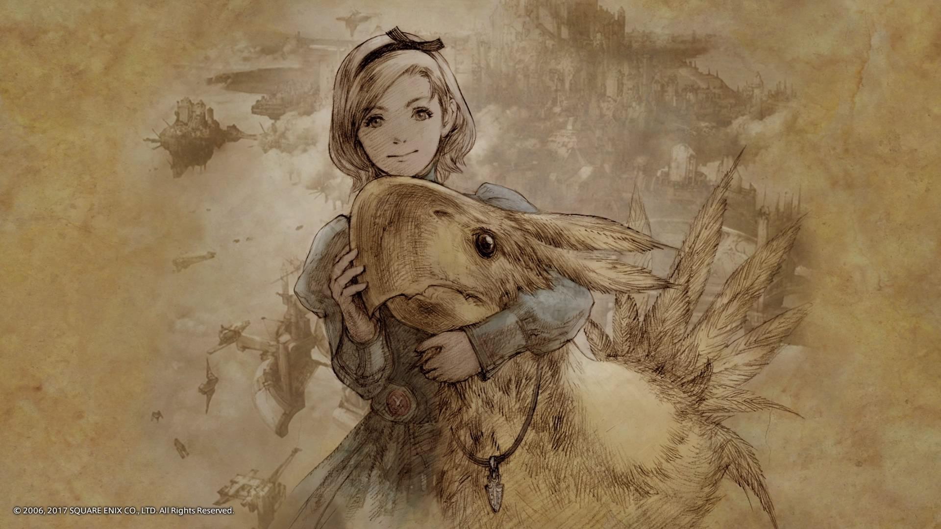 Ashelia B Nargin Dalmasca Final Fantasy Wiki Fandom