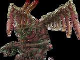 Adrammelech (Final Fantasy XII boss)