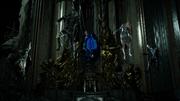 Crystal-Lucian-Throne-Room-FFXV