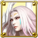 DFFNT Player Icon Cloud of Darkness DFFNT 002