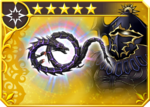 DFFOO Obsidian Scales (IV)