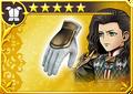 DFFOO Vayne's Gloves (XII)