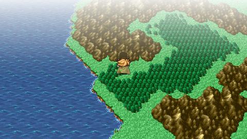 File:Dwarves' Cave - WM.png