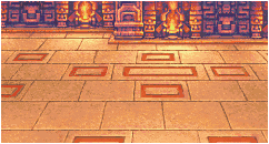 File:FFII Background Mysidian Tower2.PNG