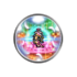 FFRK Fabula Priestess Icon