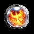 FFRK Phoenix of Historia Icon