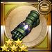 FFRK Tidus's Armguard FFX
