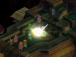 File:FFTA2 Iai Blow.png