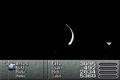 Thumbnail for version as of 04:14, November 18, 2014