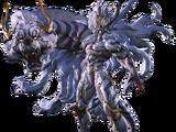 Byakko (Final Fantasy XIV)