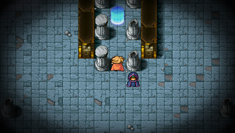 File:Labyrinth of Time.png