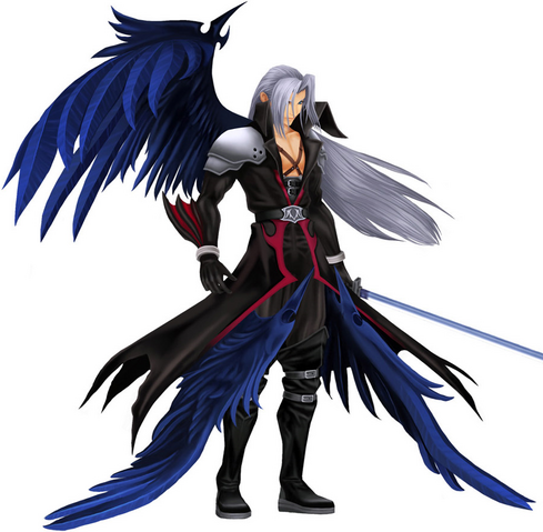File:SephirothKH2Cropped.PNG