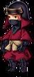 Arc-Ninja