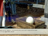 Chocobo breeding (Type-0)