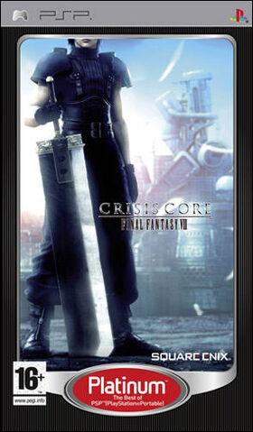 File:Crisis Core Europe Platinum Cover.jpg
