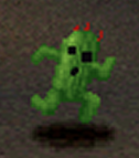 File:Cropped Cactuar CR.png