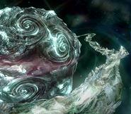 CrystalWorld1-ffix