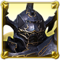 DFFNT Player Icon Golbez DFFNT 002