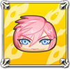 DFFNT Player Icon Lightning Tsum 001