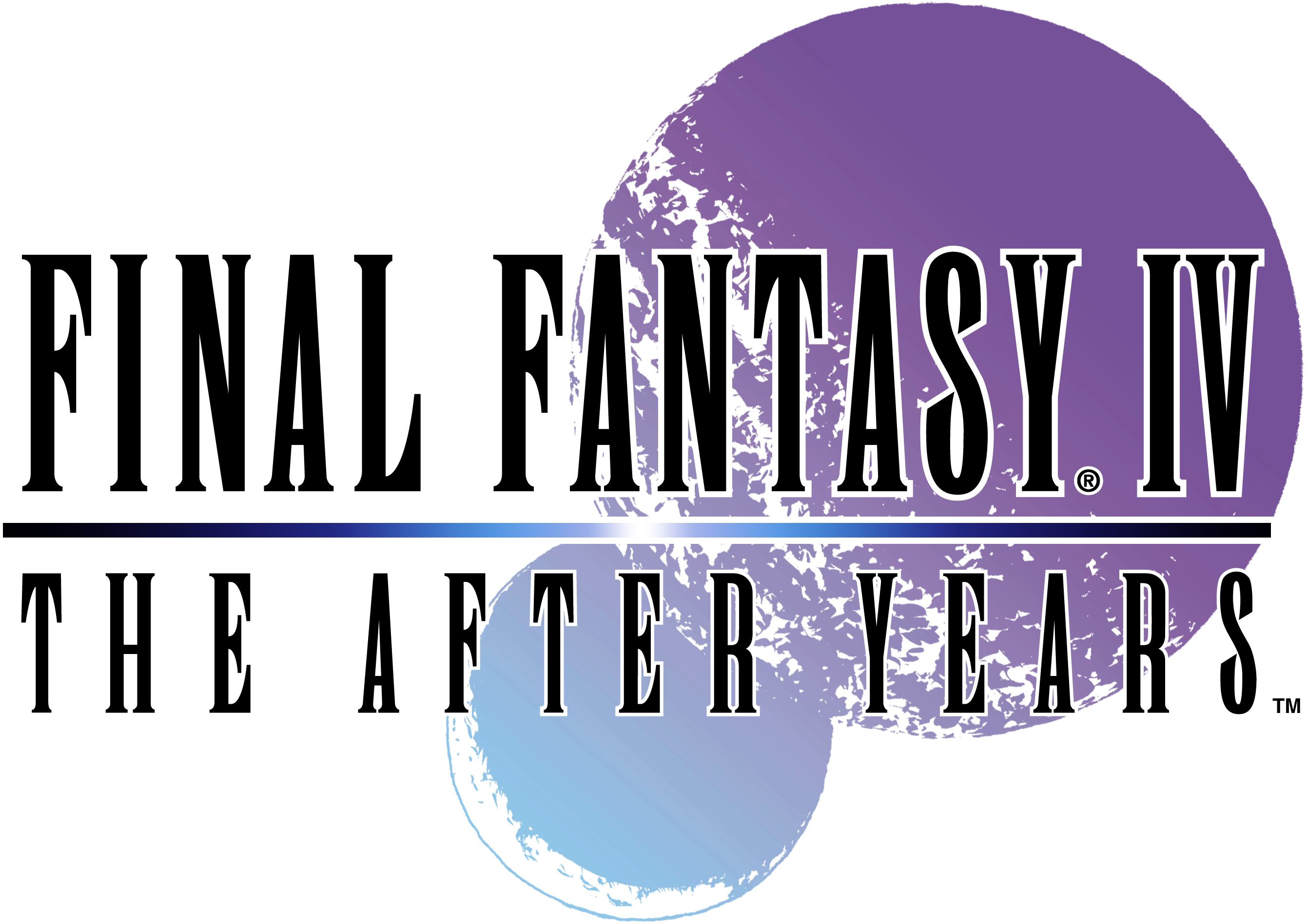Walkthrough:Final Fantasy IV: ...