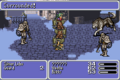 FF6 Pincer Attack.png