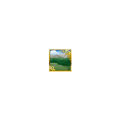 [FFV] ((北の山)