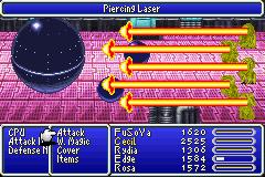 File:FFIV Piercing Laser.png