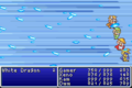 FFI Icestorm 2 GBA.png